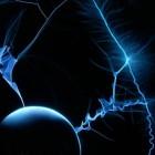 Elektrische stroom & aarding (Veiligheid)
