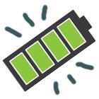 De superbatterij: sneller opladen en een langere levensduur