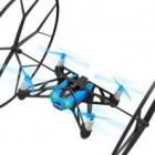 Tips bij het kopen van een drone of quadcopter
