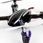 Kopen van een drone: de verschillende prijsklassen