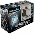 Revell Control XS Nano Quad, een budget drone zonder camera