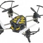 Dromida Kodo Mini Quadcopter, voordelige drone met camera