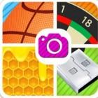 """De app """"Raad het Voorwerp"""": Uitleg, tips & moeilijke levels"""