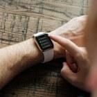 Wat heb je aan een smartwatch?