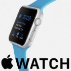 Apple Watch iets voor jou? Over prijzen, modellen en bandjes
