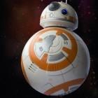 Sphero BB-8 Droid van Star Wars, mogelijkheden