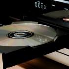 CD-spelers: werking, afspelen, geluidskwaliteit en aankoop