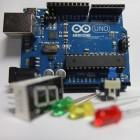 Wat is een Arduino en wat kun je ermee doen?