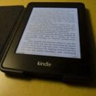 Ebook-abonnementen voor voordelig digitaal lezen