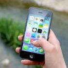 ICE-contacten instellen op je telefoon voor noodgevallen