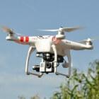 Drones, regels en mogelijkheden