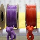 3D printen: hoe kun je het beste je filamenten bewaren?