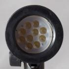 De nadelen van ledlampen (in o.a. straatverlichting)