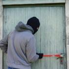 Alarmsystemen als beveiliging voor gebouwen en huizen