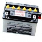 Accu's en batterijen: veel soorten voor talrijk gebruik