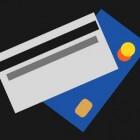 Card printers voor het maken van talrijke pasjes en kaarten