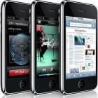 Iphone en alternatieven