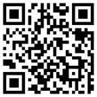 QR-Code, de opvolger van de traditionele barcode