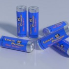 Feiten over de inzameling van batterijen