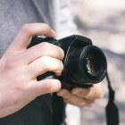 Handige tips bij het kopen van een digitale fotocamera