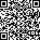 QR-code, concurrent van de streepjescode