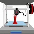 Hoeveel kost een 3D-printer?
