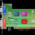 Klussen: elektronica – serie- en parallelschakelingen