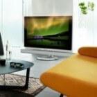 3D-televisie: mogelijkheden, tips en feiten