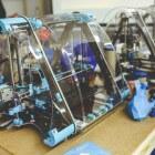 Printen: kopen van een 3D-printer
