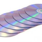 Hoe werkt een DVD, hoe wordt informatie op DVD opgeslagen?