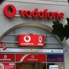 Vodafone, het grootste telecombedrijf ter wereld