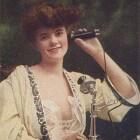 De telefoon: 150 jaar geschiedenis