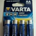 VARTA batterijen: hoe kies je de juiste batterij?