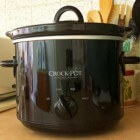Een slow cooker: de voor- en nadelen