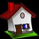 Wat is 'Homey, The living Room' en wat kun je ermee?