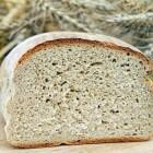 Hoe een broodbakmachine te kopen