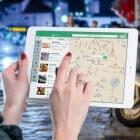 Apps voor Zeeuws-Vlaanderen