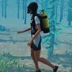 De Sims 3 - Diepzeeduiken