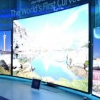 HDTV: Over HD-resoluties, HDMI, Blu-Ray en HD Ready