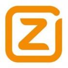 Televisie van Ziggo: zenderoverzicht 2015