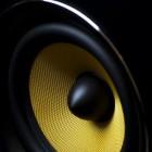 De werking en constructie van een luidsprekerkast