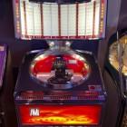 De best verkochte 78-toeren en 45-toeren jukeboxen