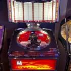 AMI jukeboxen: Prijzen, selectieaantallen en bouwjaren