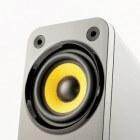 Draadloze speakers en boxen