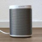 Hoe werkt Sonos en wat is het?