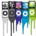 Ipod kopen: Ipod Nano, Touch, Shuffle, Classic, (Ipod Apple)