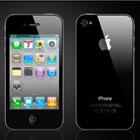 Iphone 4 voordelen en nadelen