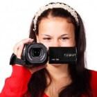 Videocamera of camcorder kopen: Waar moet je op letten?
