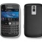 BlackBerry gratis apps