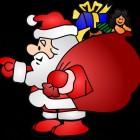 Kerstgeschenken voor kinderen